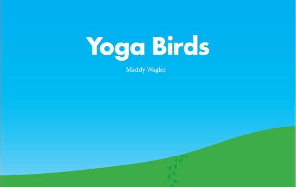 Yoga Birds