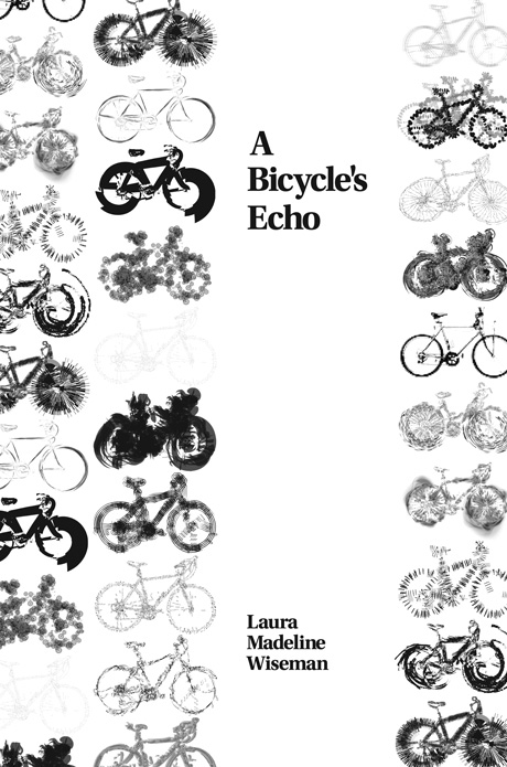 A Bicycle's Echo